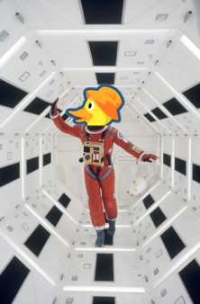 Duck 2001 (Resized).png