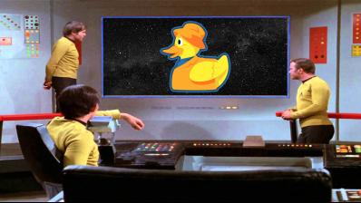 Duck Trek (Resized).png