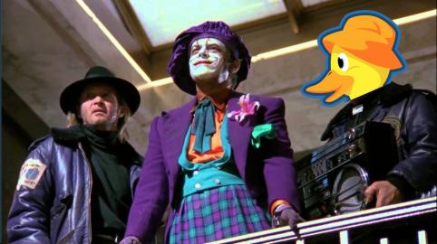 Duck Joker (Resized).png