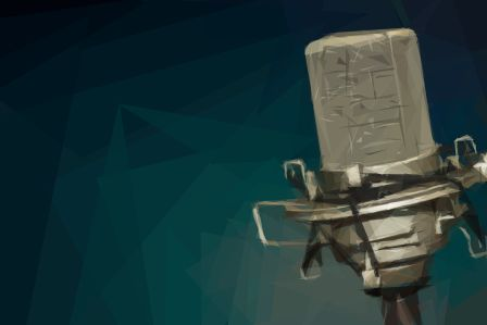 microphone.png