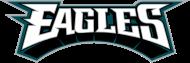 Philadelphia_Eagles.png