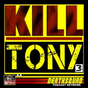 Killtony_fix.jpg