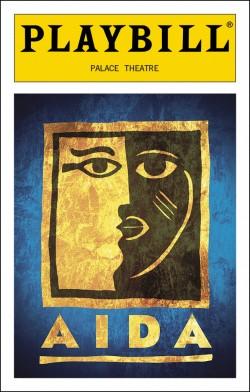 Aida.jpeg
