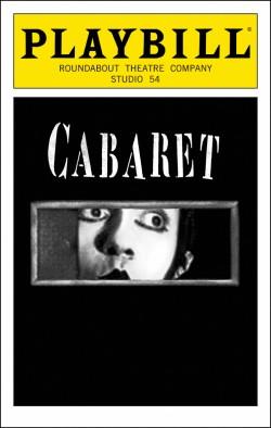 Cabaret.jpeg