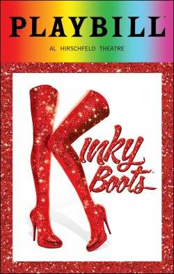 Kinky Boots.jpeg