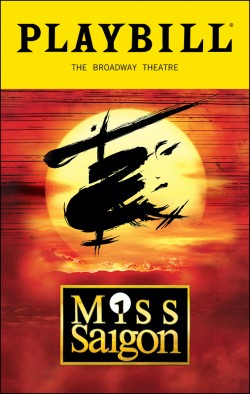 Miss Saigon.jpeg