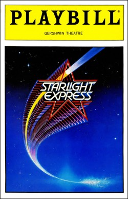Starlight Express.jpeg