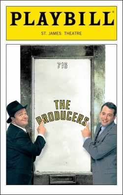 The Producers.jpeg