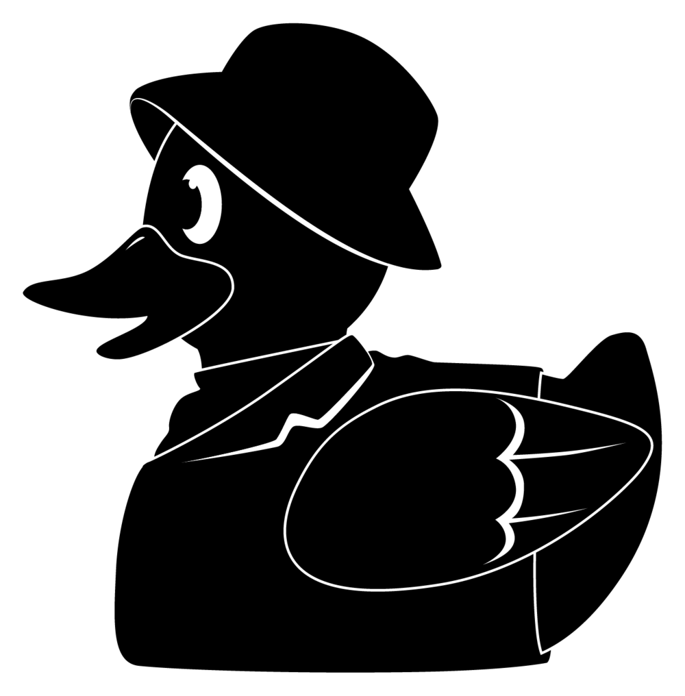 Duck_Logo_BnW.png