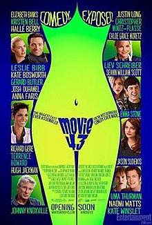 Movie_43_poster.jpg