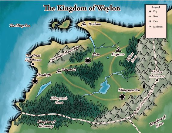 Weylon Map (Compress).png