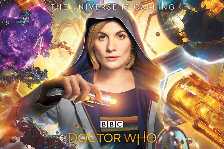 Doctor_Who_Cinema-Poster_A3_Landscape_SML_420x297mm_72dpi_RGB_AW-09018c9.jpg