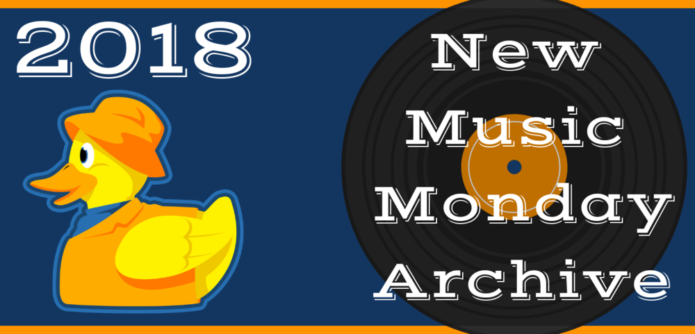 2018 - New Music Monday Archive.png