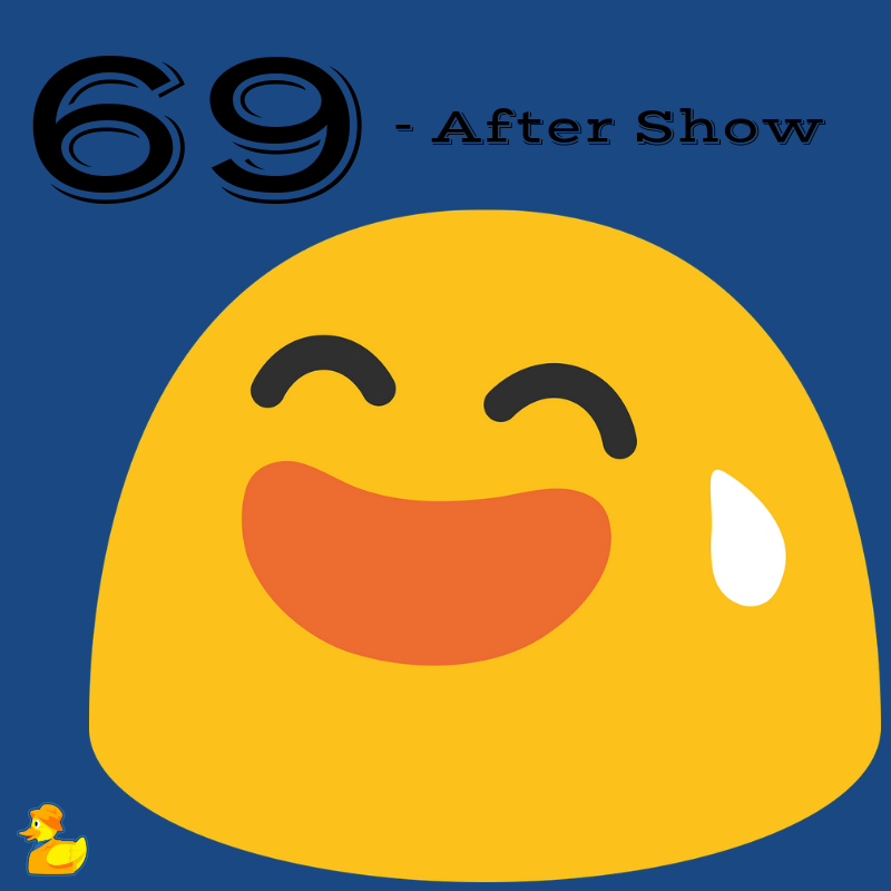 After_Show.png