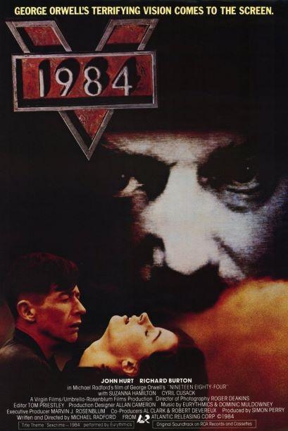 1984_Resize.jpg