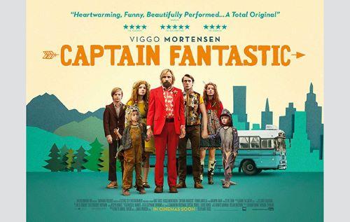 Captain-Fantastic-poster_Resize.jpg