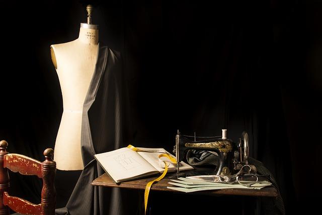 tailoring-2575930_640.jpg