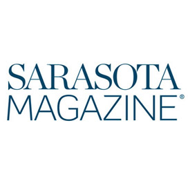 press_sarasota-magazine_logo.jpg