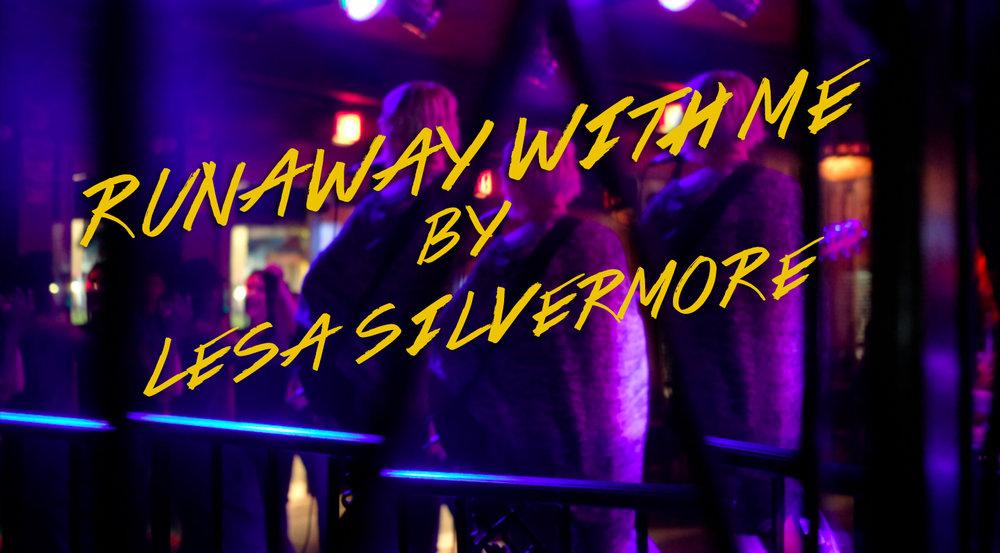 runawaywithme3.jpg