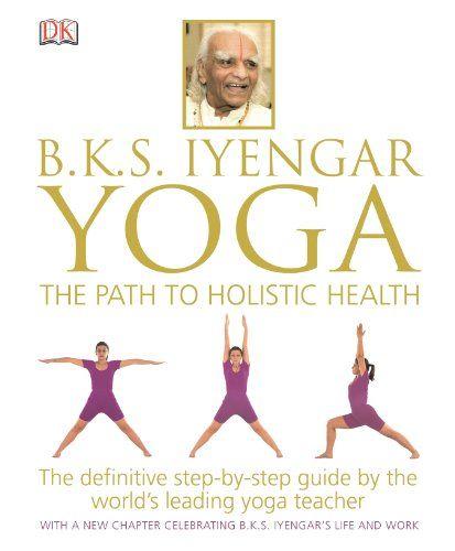 BKS Iyengar Path.jpg