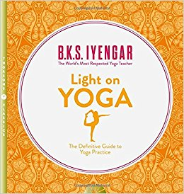 BKS Iyengar light on yoga.jpg