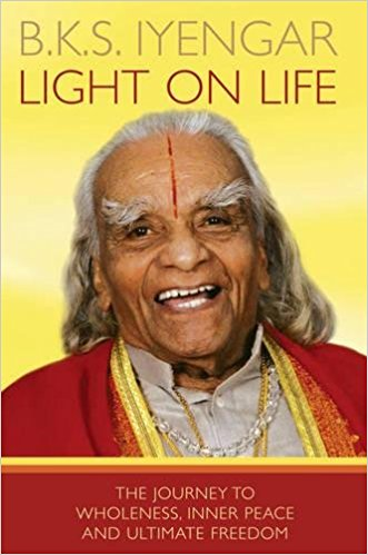 BKS Iyengar light on life.jpg