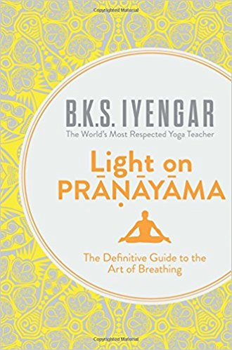 BKS Iyengar light on pranayama.jpg
