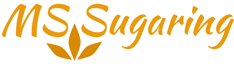 MS Sugaring
