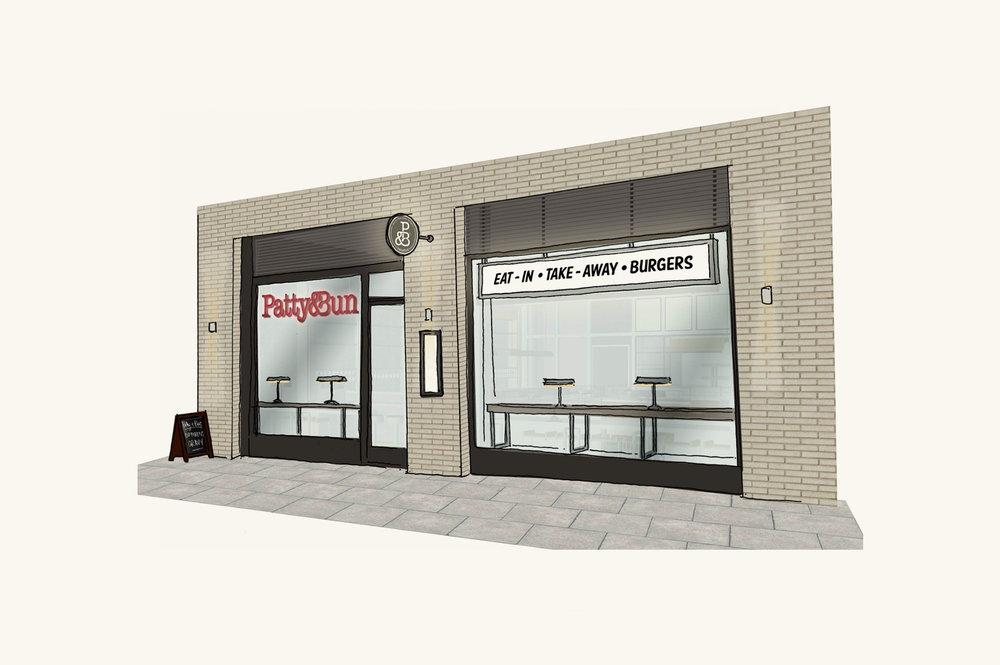 shopfront 2 V2.jpg