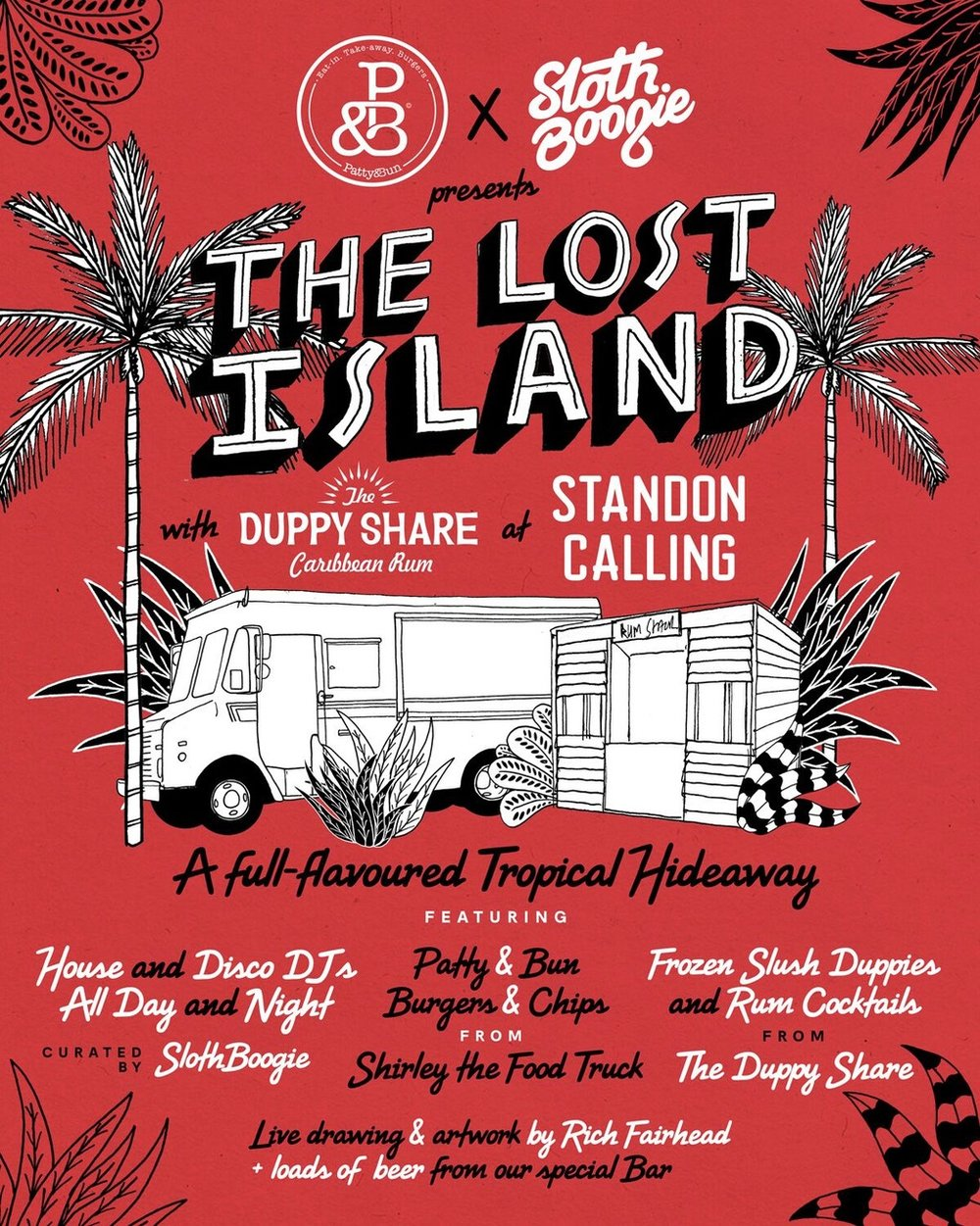 Standon-Calling-Party-Flyer-Insta-V2_preview.jpeg