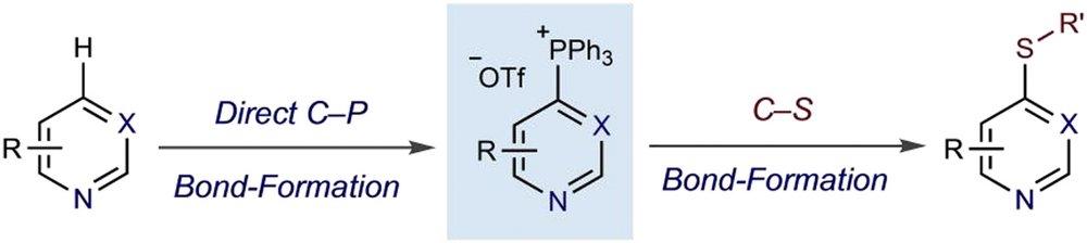 alkylthiol paper.jpg