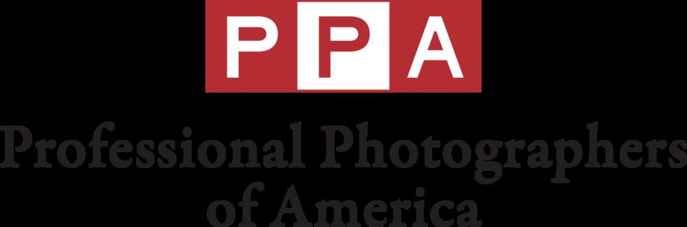 ppa_logo.png