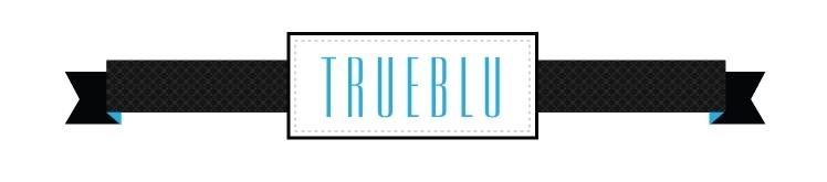 True-Blu-logo.jpg