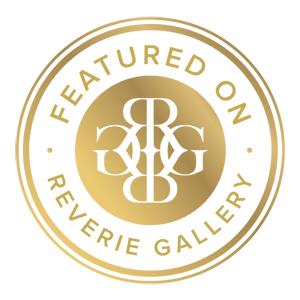 reverie gallery.jpg