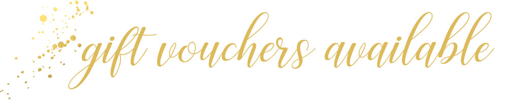 Gift Voucher Banner.jpg