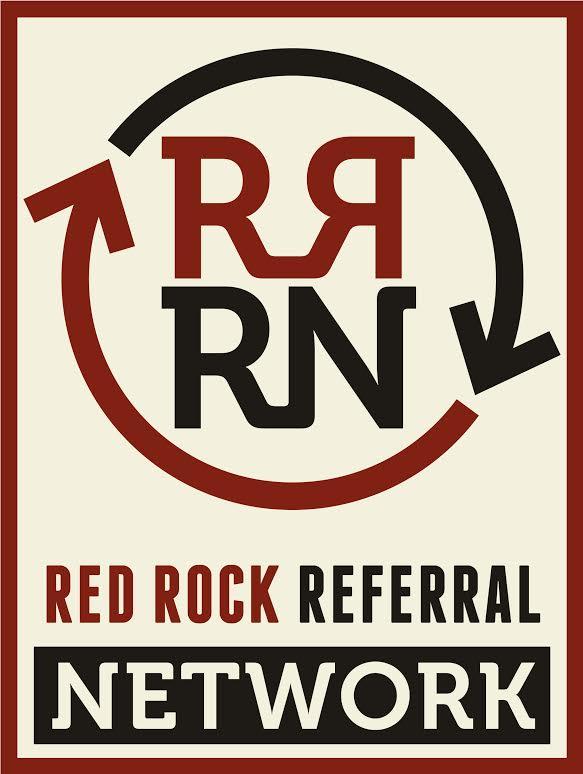 RRRN logo.jpg