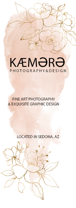 Sedona Portrait Studio