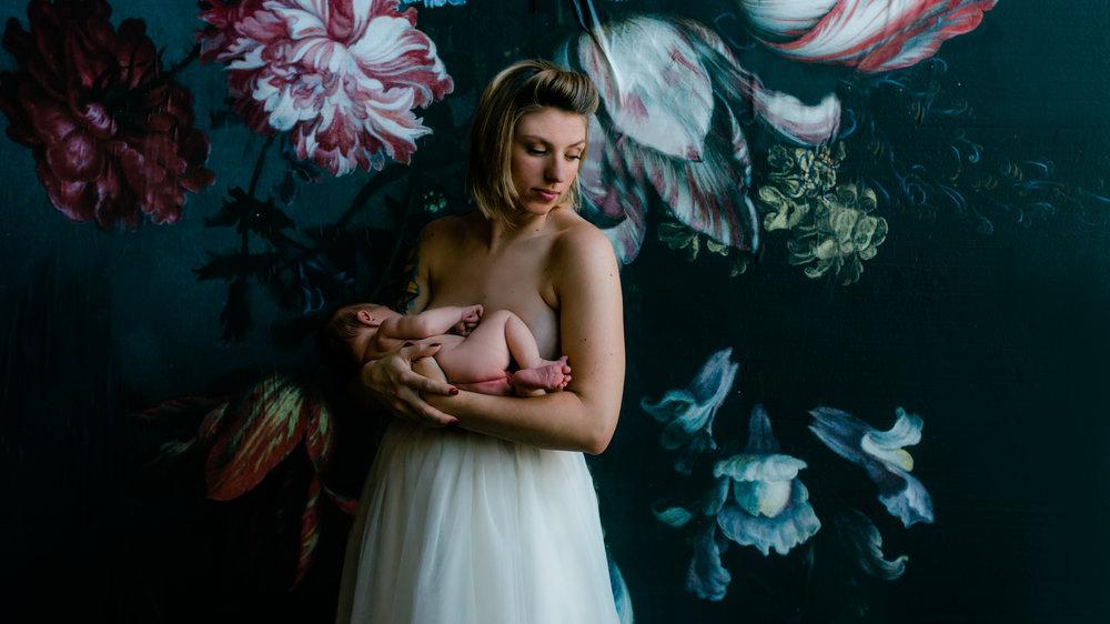 Sedona Newborn Photographer 43.jpg