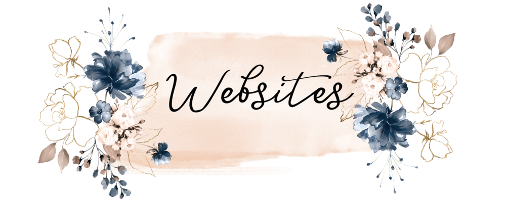 Websites Banner.png