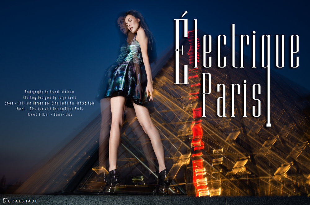 atkinson_website_editorial_electriqueparis_01.jpg