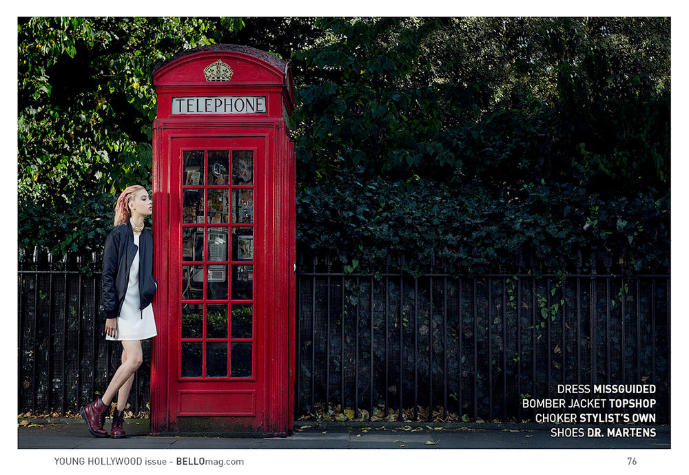 atkinson_website_editorial_london_02_Nov15.jpg