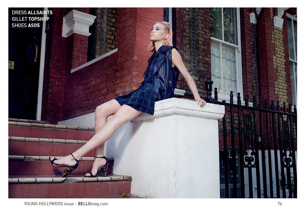 atkinson_website_editorial_london_03_Nov15.jpg