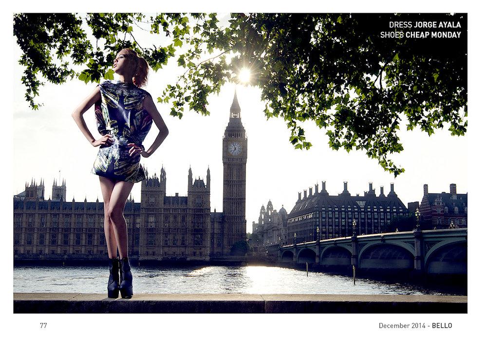atkinson_website_editorial_london_04_Nov15.jpg