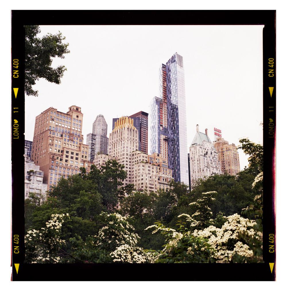 atkinson_141027_atk_new_york_2014_006.jpg