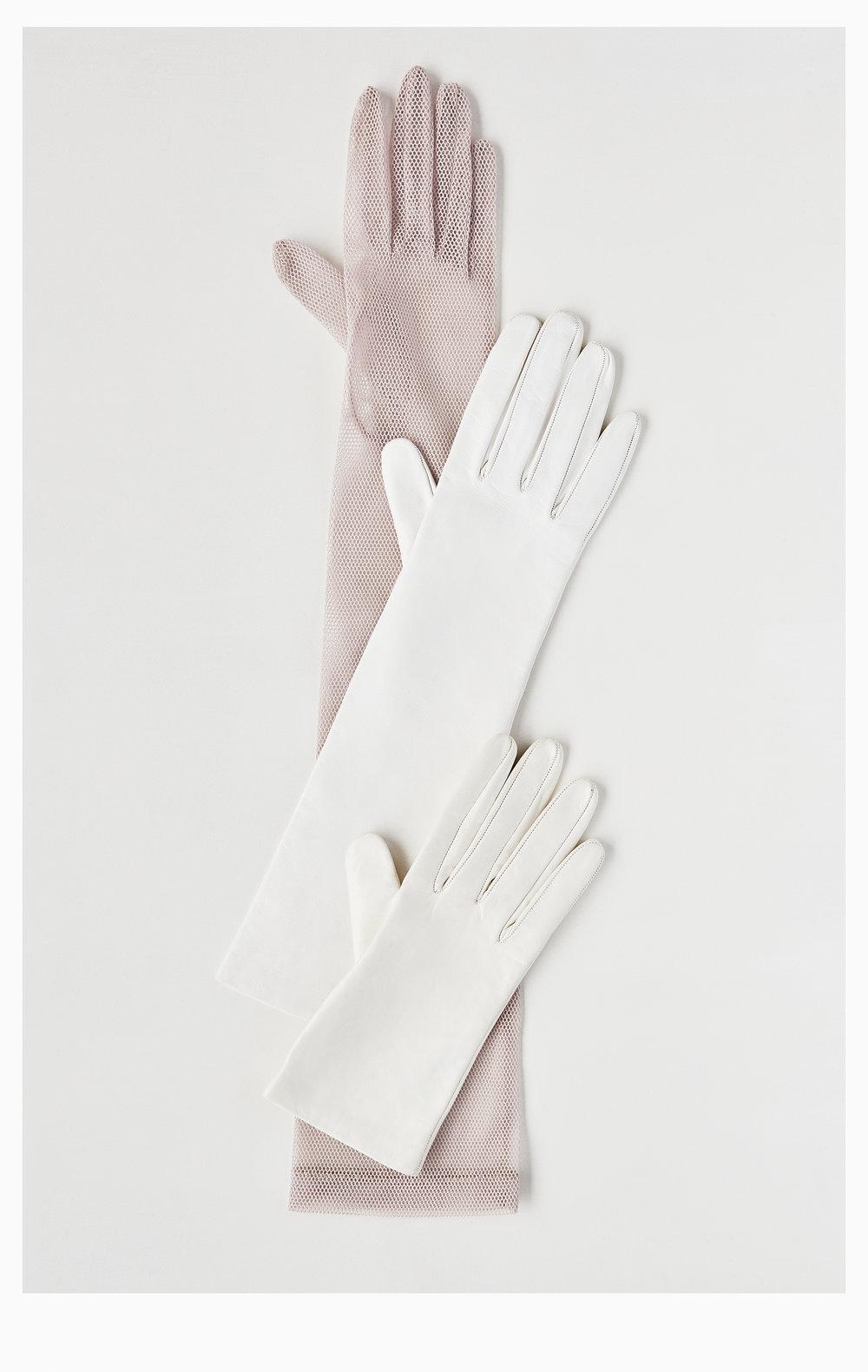ATARAH_181007_Gloves_White_113_RT_Web.jpg