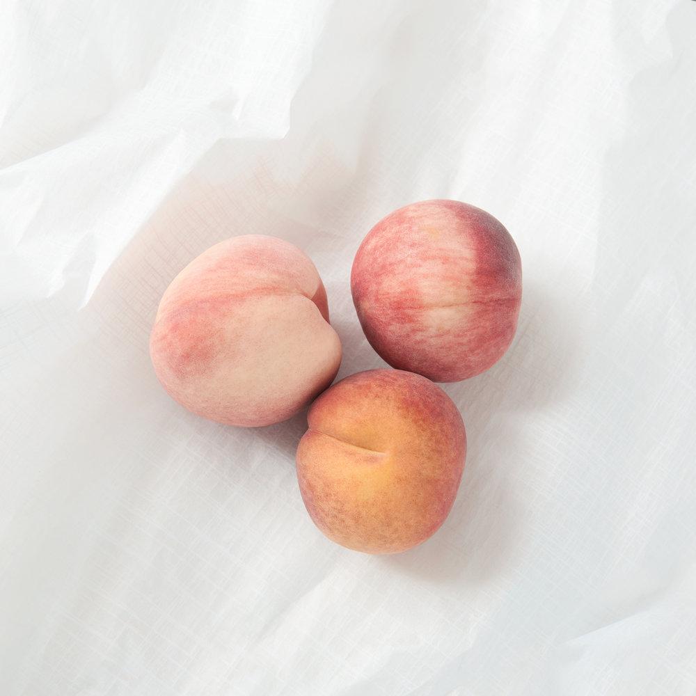 180927_Peaches_010_RT_WEB.jpg