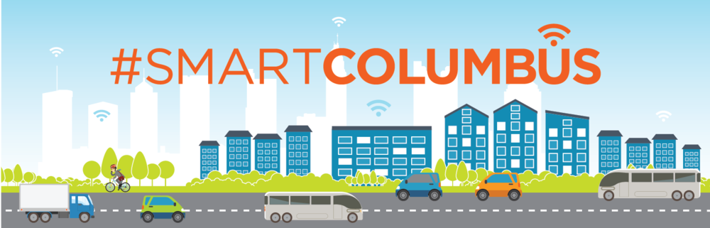Autonomy Hub is on the forefront of the Columbus smart city grant.