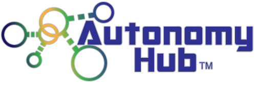 Autonomy Hub | Franklinton, Columbus, Ohio | Leaders in Innovation and Technology