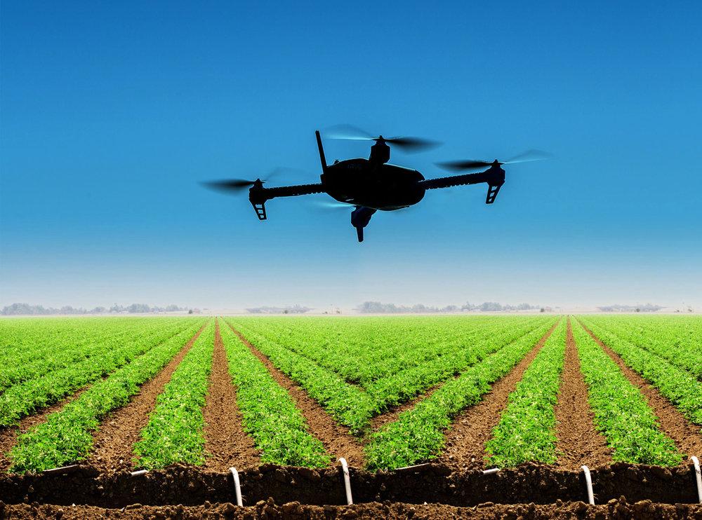 Farm_DRONE.jpg