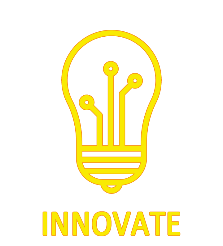 Innovate copy.png